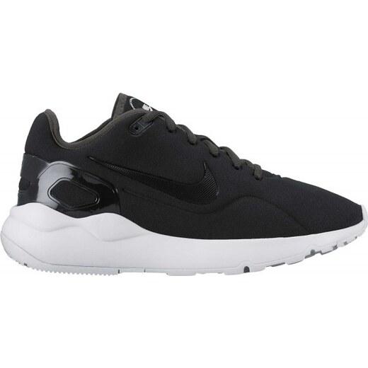 Nike Running Női Nike Running Free Run 2017 Fekete