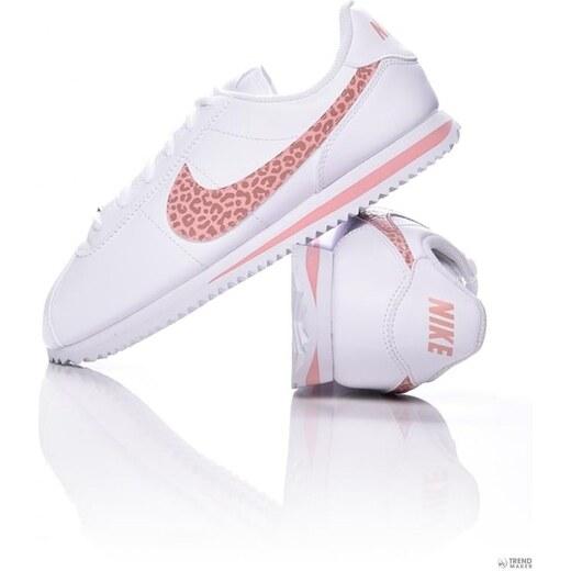 Nike Kamasz lány Utcai cipö Girls Cortez Basic SL GLAMI.hu