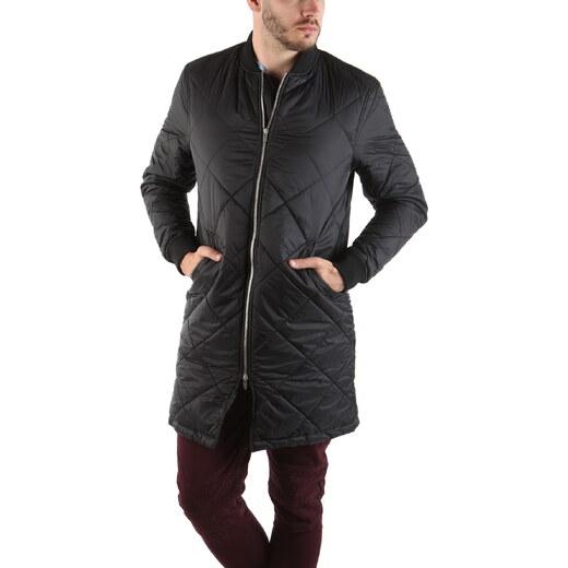 Férfi stílusos Zara kabát GLAMI.hu