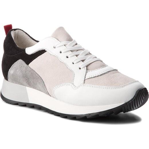 Sportcipő TAMARIS 1 23776 30 White Comb 197 GLAMI.hu