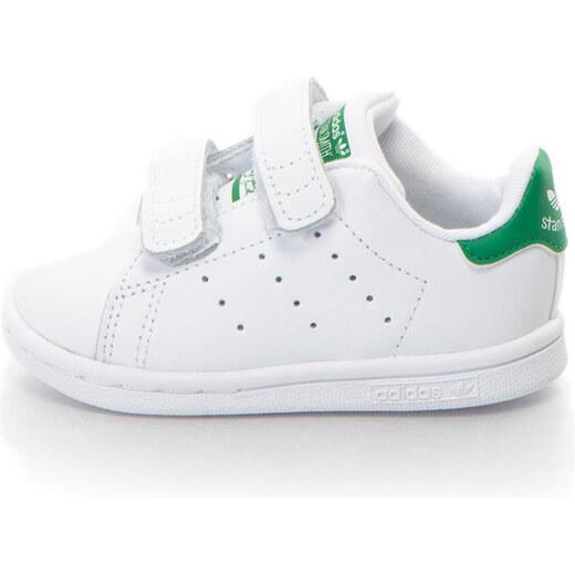 sneaker adidas Originals Stan Smith Cf C gyerek cipő B32706