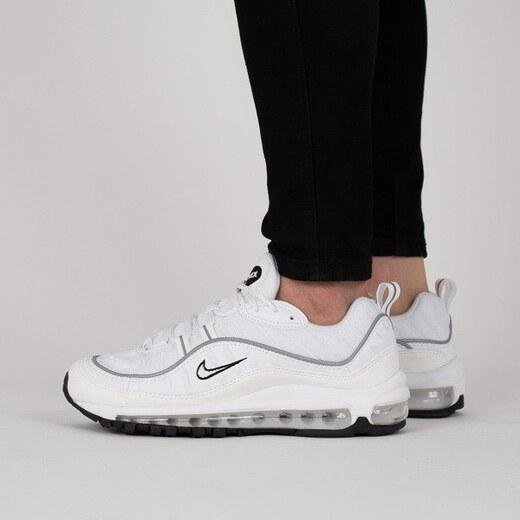 Nike Air Max 98 AH6799 103 női sneakers cipő GLAMI.hu