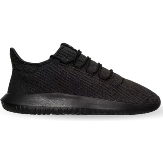 adidas Originals adidas Tubular Shadow J Fekete CP9468