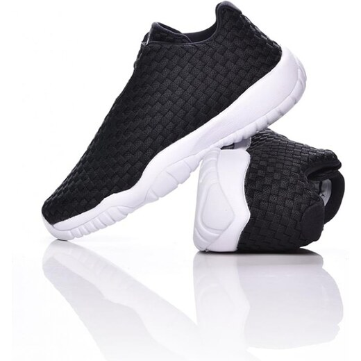 NIKE Air Jordan Future Low GLAMI.hu