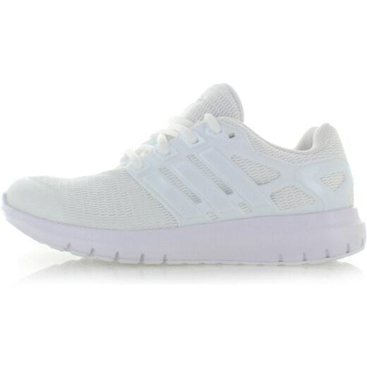 Adidas Lapos talpú cipő ORACLE_VI_STAR Rózsaszín GLAMI.hu