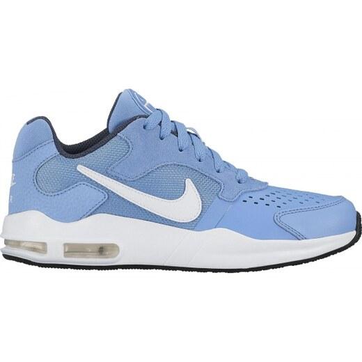 Nike AIR MAX GUILE GS Lány tornacipő