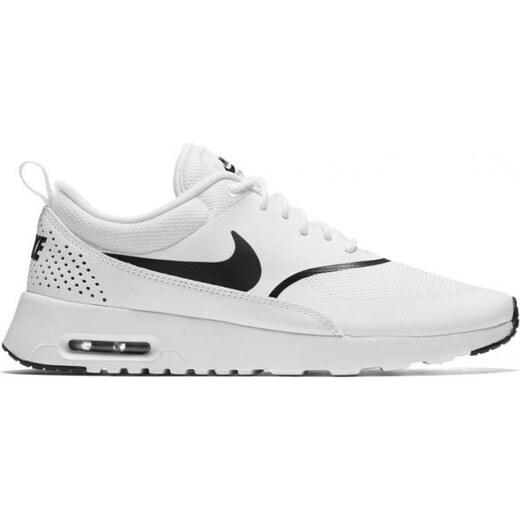 Nike Air Max Thea Ecipo.hu üzletből Glami.hu