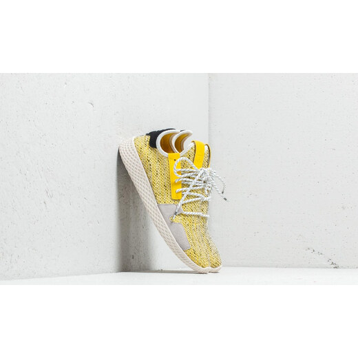adidas Originals Stan Super Colour Sárga Futócipő Sárga