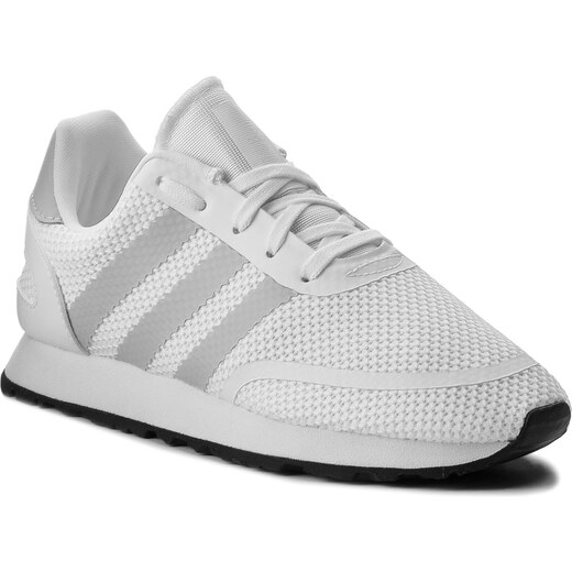 Cipő adidas N 5923 C D96695 FtwwhtGretwoCblack