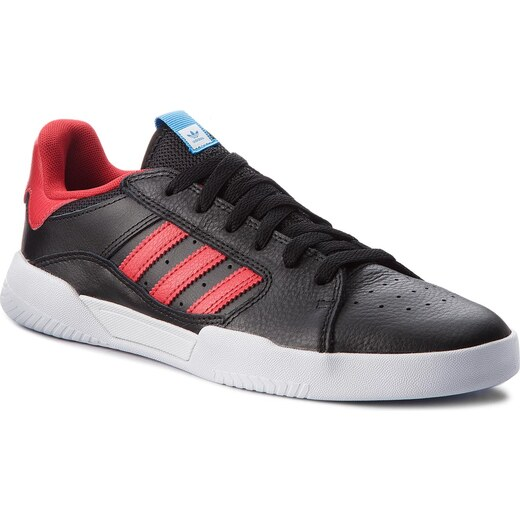 Cipő adidas 350 CQ2779 CblackFtwwhtOwhite