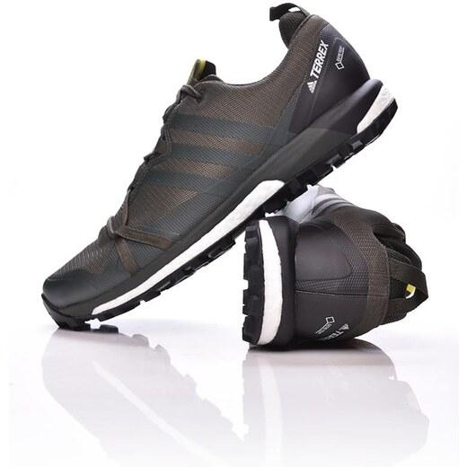 Adidas TERREX AGRAVIC GTX Férfi Túra cipő AC7768 GLAMI.hu