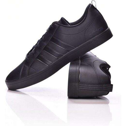 Adidas NEO Férfi Utcai cipő, fekete VS PACE, B44869 EU 46