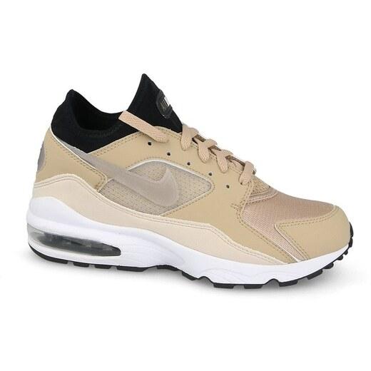 Nike Air Max 93 306551 202 GLAMI.hu