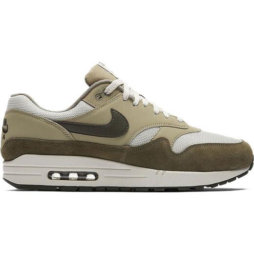 sac30356a cipő nike air max advantage 200 medium olive
