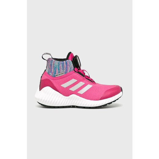 adidas Performance Gyerek cipő Forta Trail Boa GLAMI.hu