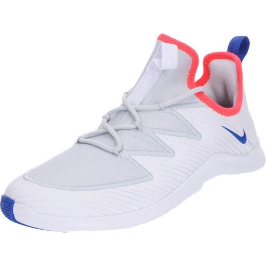 Nike fitness cipő »Wmns Flex Trainer 8« GLAMI.hu