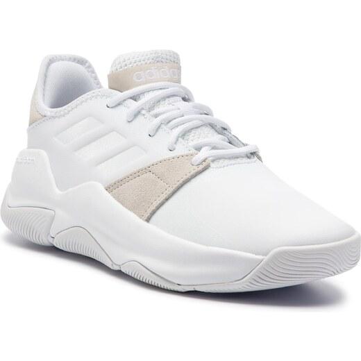 Cipő adidas Streetflow F36622 FtwwhtFtwwhtRawwht Glami.hu