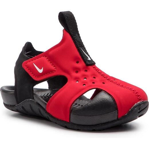Nike Sunray Protect 2 PS Gyerek Fiú Szandál 943826 601