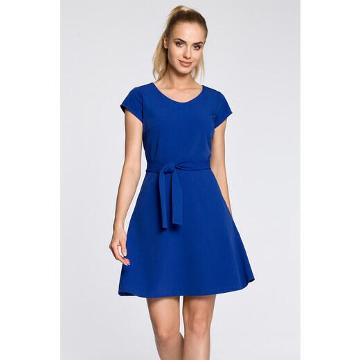 Kék ruha K150 | Cipofalva.hu