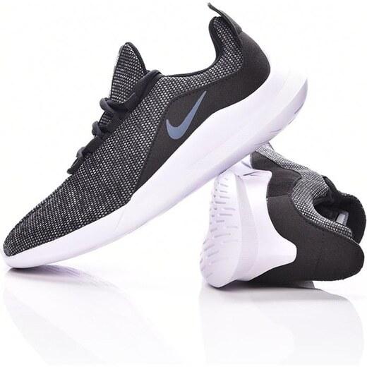 Nike VIALE PREM Női Utcai cipő AQ2233_0001 Glami.hu