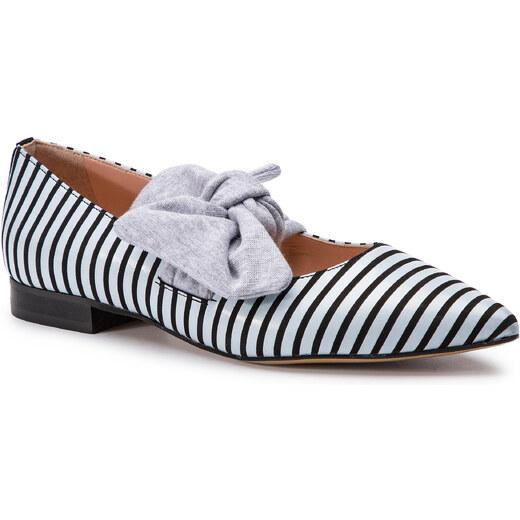 Oxford cipők SERGIO BARDI SB 36 09 000457 110 GLAMI.hu