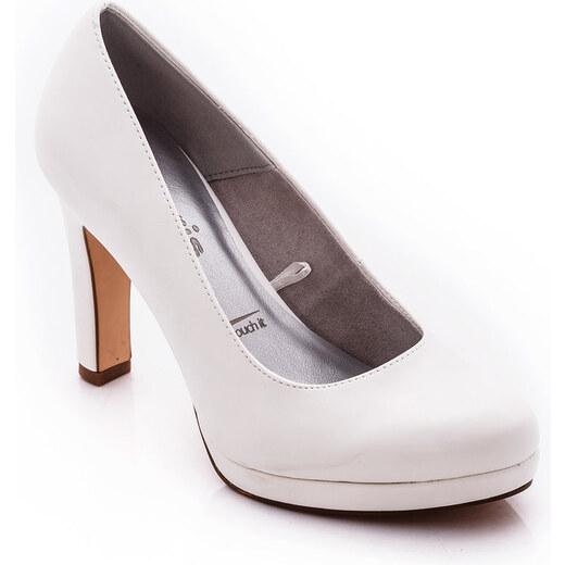 Legújabb technológia Női Ruházat Cipő magassarkú cipő Guess