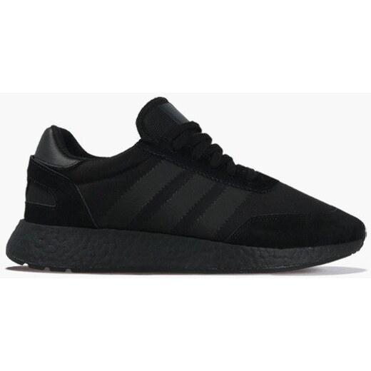 adidas Originals I 5923 Iniki Runner BD7525 GLAMI.hu