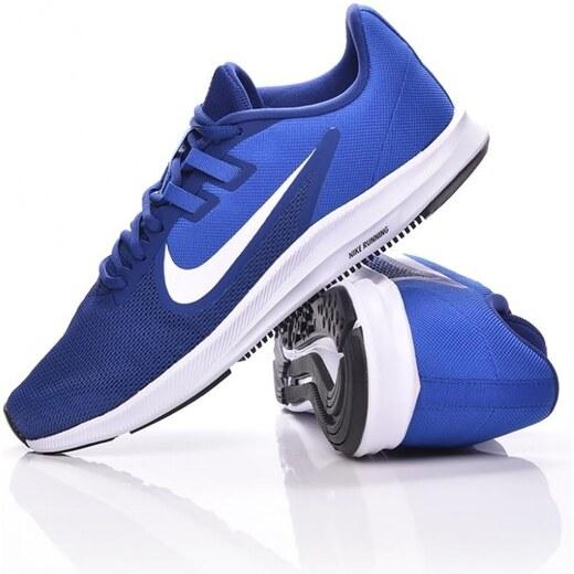 Nike Dart 11 Férfifutócipő S.724940_414 Nike cipő webáruház