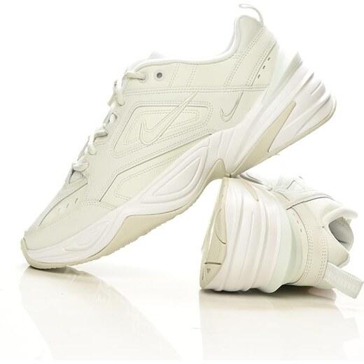 Nike M2K TEKNO Női Utcai cipő AO3108_0010 Glami.hu