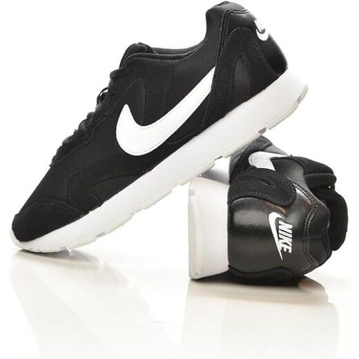 Nike DELFINE Női Utcai cipő AQ2230_0001 Glami.hu