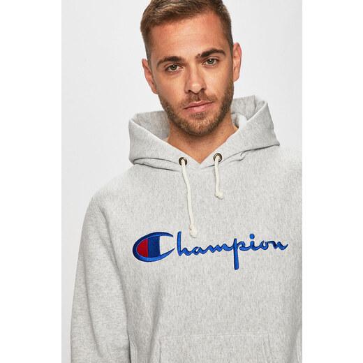 Champion Felső GLAMI.hu