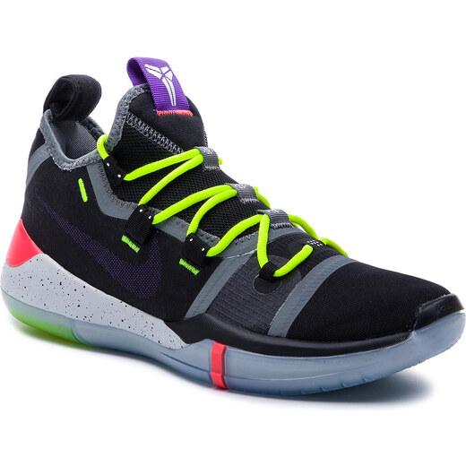 : Férfi Nike Kosárlabda Cipő Nike Kobe