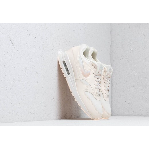 Nike W Air Max 1 Jp Pale Ivory Summit White Guava Ice