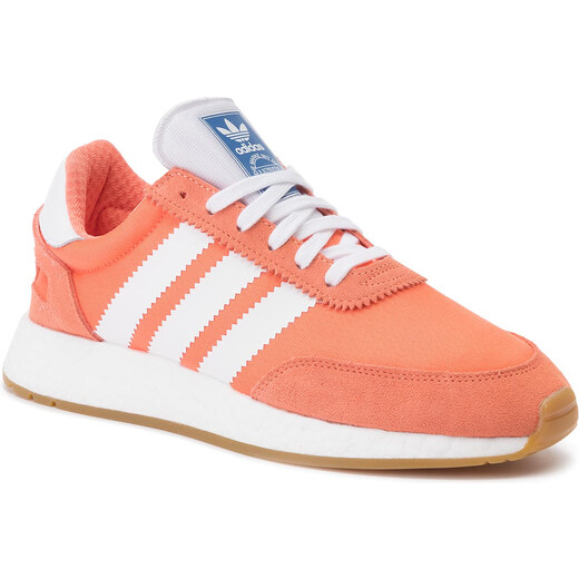 Cipő adidas I 5923 W CG6032 ShoredTrubluGum3 Női