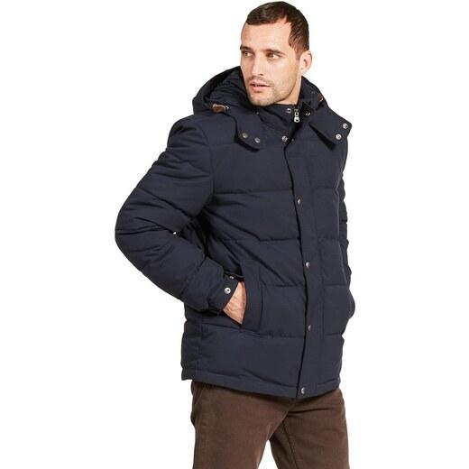 Aigle Ballow t utcai kabát dzseki D GLAMI.hu