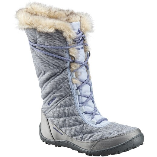 Wheatleigh Mid Csizma, bakancs, hótaposó Női Cipő