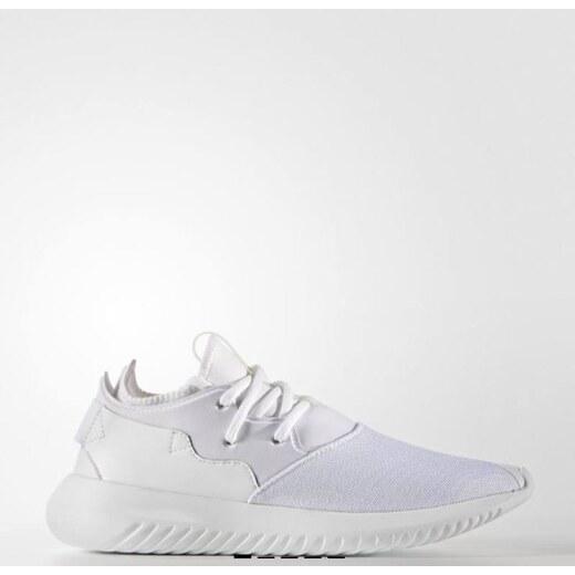 Női Adidas Tubular Entrap Originals Cipő Fehér Adidas
