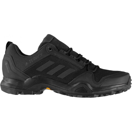 Adidas TERREX AX3R GTX Mens Walking Shoes GLAMI.hu