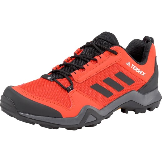 adidas Performance outdoor cipő »TERREX AX3« GLAMI.hu