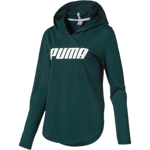 Puma Modern Sports Melegítő felső | Bibloo.hu