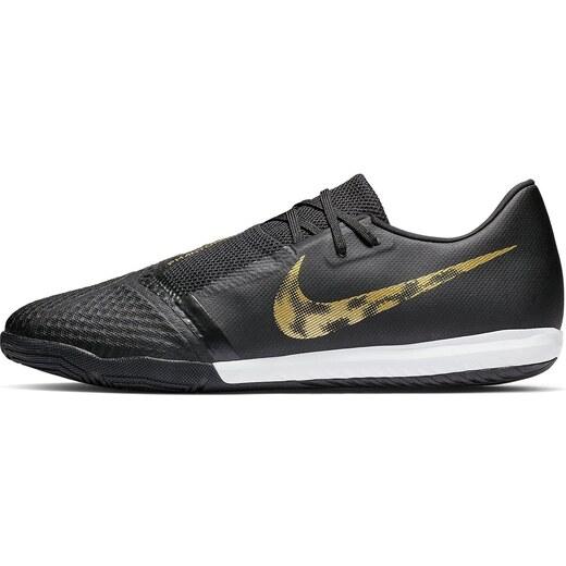 Nike PHANTOM VENOM ACADEMY IC Teremcipők ao0570 077 Méret 44