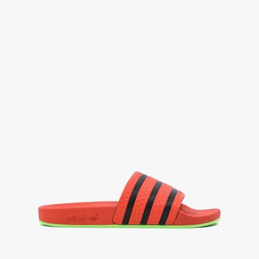 Nike Benassi Jdi Ultra Se AO2408 801 Crimson TintTotal