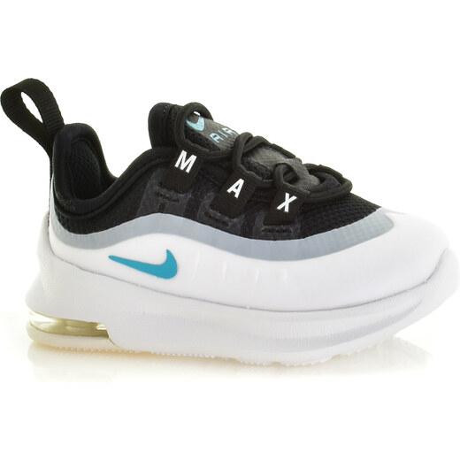 Nike bébi fiú cipő AIR MAX AXIS (TD) GLAMI.hu