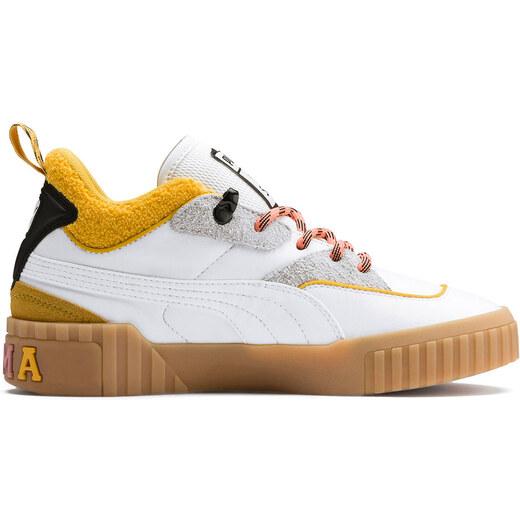 Puma x Sue Tsai Cali Women's Sneakers Glami.hu