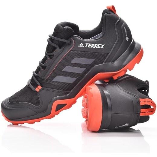 Adidas Terrex Ax3 Gtx férfi túracipő GLAMI.hu