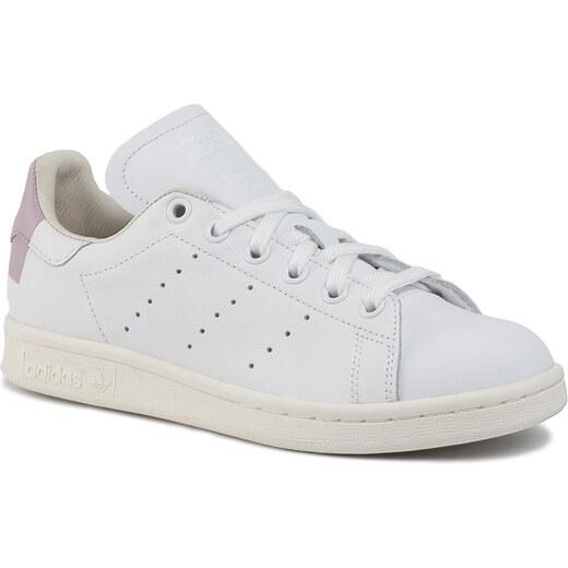 Cipő adidas Stan Smith W EE5859 FtwwhtSofvisOwhite