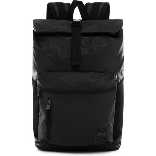 Vans Wm Roll It Backpack