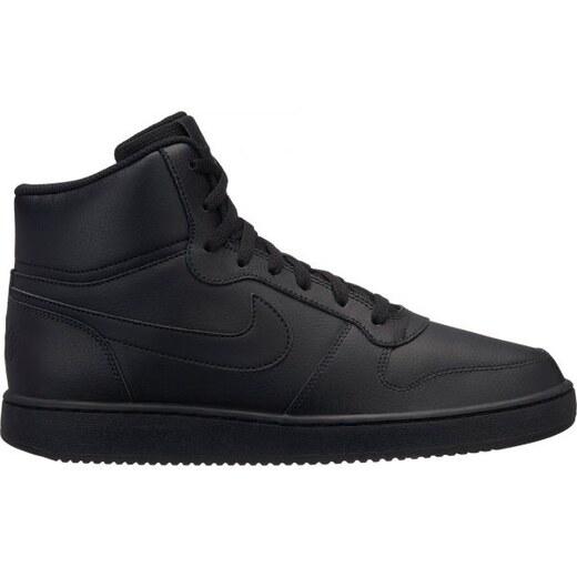 Akciós | Nike férfi magasszárú cipő EBERNON MID | Markasbolt