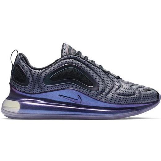 Nike Air Max 720 férfi cipő 41 GLAMI.hu