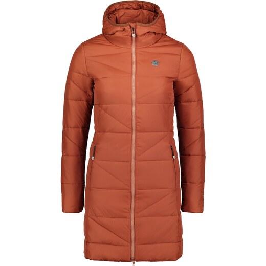 TALLY WEIJL, piros női dzsekik és kabátok GLAMI.hu